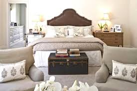 decorative pillows bed phenomenal throw pillows bedroom traditional ideas bedroom