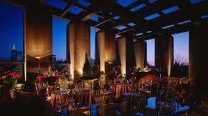 Wedding Venues Atlanta Atlanta Wedding Venues Atlanta Weddings Four Seasons Hotel