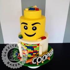 stacked cakes u2014 cakeitecture bakery