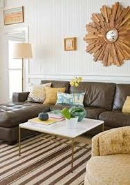 tips for mixing throw pillows house by hoff mixing throw