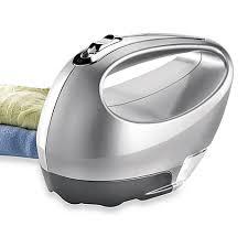 lint shaver brookstone fabric shaver bed bath beyond