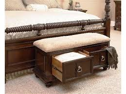 Bedroom Seat Emejing Bedroom Bench Seat Gallery Home Design Ideas