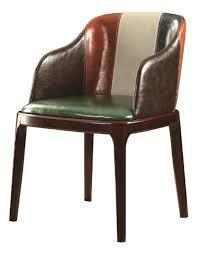 Modern Single Sofa Online Get Cheap Modern Leather Chaise Aliexpress Com Alibaba Group