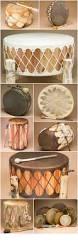 native american home decor catalogs 11 best native american drums images on pinterest native