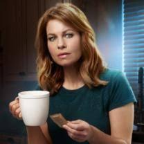Seeking Fuse Imdb Last Alive An Teagarden Mystery Tv Tv