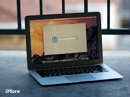 Mac Desk Top Computer Best Mac Desktop Imore