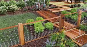 pergola amazing diy fencing a natural wood cedar privacy fence