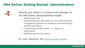 deia roberts educational specialist ppt download