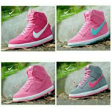 Sepatu Nike Running Wanita 254 best sepatu nike wanita images on fashion models