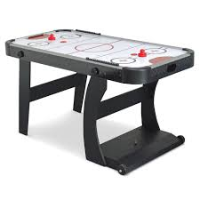 outdoor air hockey table outdoor air hockey table uk outdoor designs