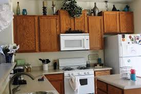 ideas for kitchen cabinets makeover kitchen cabinet makeover refacing ideas seethewhiteelephants com