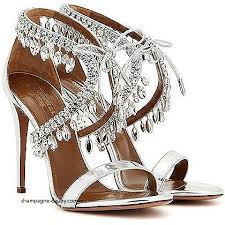 wedding shoes sale wedding shoes designer wedding shoes on sale best of designer