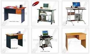 Best Place To Buy A Computer Desk 5 Best Places To Buy Computer Desks In Singapore