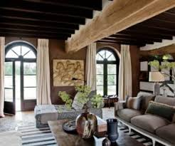 rustic home interior ideas 15 rustic home decor ideas for your living room
