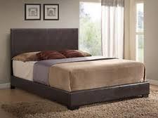 Scarface Bedroom Set King Bedroom Set Ebay