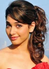 ponytail hairstyles for 100 ponytail hairstyles ideas for different styles fmag com