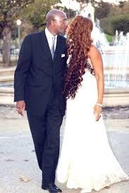 dirk nowitzki wedding photos 1017 best couple u0027s photo shoot ideas images on pinterest gates