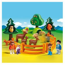 83 best sélection jouets playmobil images on toys