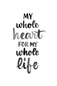 Love Second Chance Quotes by 589 Best Love U0026 Wedding Quotes Images On Pinterest Wedding