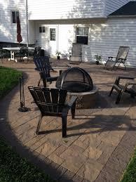 professional lawn maintenance u0026 landscape contractors