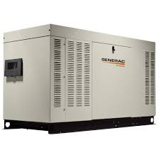 commercial generators norwall powersytems