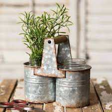 Free Home Decor Catalog Request by Piper Classics Seasonal Country Decor Spring U0026 Summer Decor