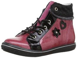 ricosta pepino shoes waschen ricosta girls chilbie m boots