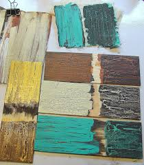 How To Paint Wooden Chairs by How To Make A Very Cool Bath Mat My Desired Home