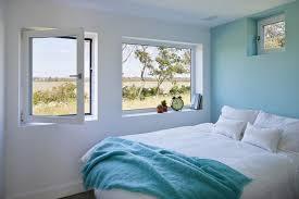 Interior Window Trims 5 Simple Modern Interior Window Trim Details