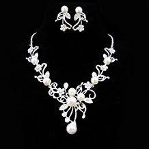 bijoux mariage fr bijoux mariage swarovski