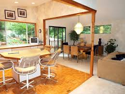 Living Room And Kitchen by Office Design Closet World Home Office California Closet Home