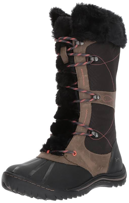 Jambu Broadway Cold Weather Boots Multi 7 M