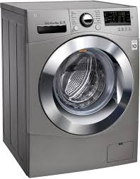 lg wd1409npe 9kg front load washing machine appliances online