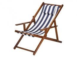 chaise pliante de plage chaise longue de plage pliante design à la maison