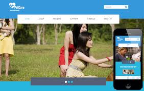 templates for website free download in php 20 free medical doctor website sle free templates download