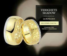 verighete online verighete handmade din aur se1040 http www bijuterie online ro