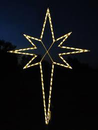 martha stewart christmas lights shooting star christmas light star ideas christmas decorating