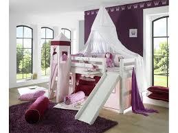 bett mit rutsche hochbett mit schreibtisch und rutsche babyzimmer junge streichen
