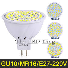 compare prices on gu10 led 6w online shopping buy low price gu10
