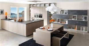 schmidt cuisine superior salle a manger habitat 7 cuisine en bois par schmidt