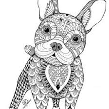 mandala coloring pages mandala coloring pages drawing and coloring pages