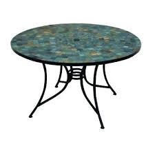 Patio Table Top Faux Patio Table Top Patio Table Outdoor Furniture
