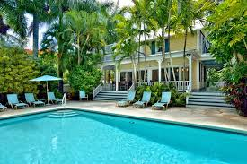 Cottage Rentals In Key West by Key West Monthly Vacation Rentals