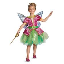 young girls halloween costumes movie halloween costumes blog the costume land