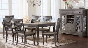 100 cindy crawford dining room furniture rooms to go dining