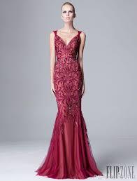 105 best nenas wedding images on pinterest evening dresses