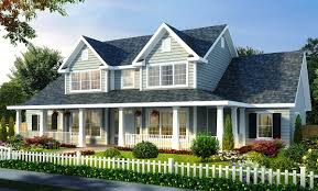 house plan 66485 at familyhomeplans com
