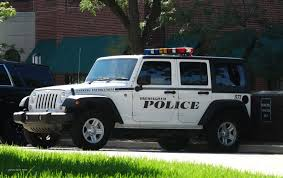 jeep wrangler police car pinterest jeeps police cars and cars