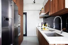 easy to clean kitchen backsplash backsplash ideas for an easy clean kitchen home decor singapore