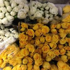 Flower Delivery Las Vegas Mayesh Wholesale Florist 24 Photos Florists 3950 W Diablo Dr